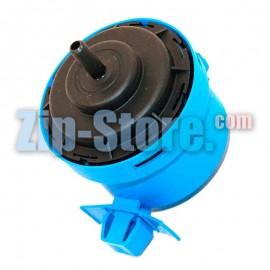 C00272450 Прессостат уровня воды Indesit Original