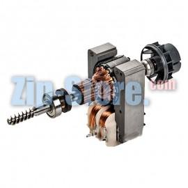 499378 Двигатель Bosch Original