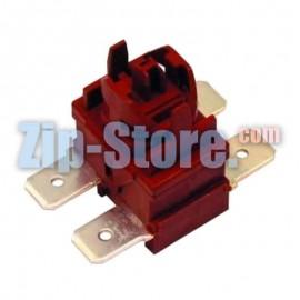 C00142650 Кнопка сетевая Indesit Original