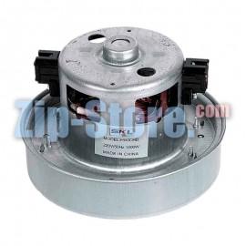 VAC030UN Мотор SKL 1400W, H115mm, D135mm Samsung не оригинал