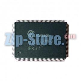 NT68753UMFG (QFP-128) Процессор монитора