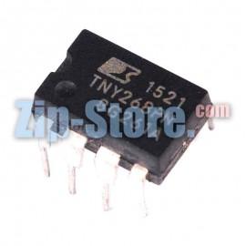 TNY268PN (DIP-7) ШИМ-Контроллер Power Integrations