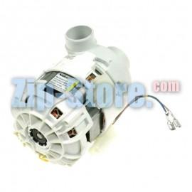 MTR515ZN Мотор рециркуляции Electrolux 50299965009 не оригинал