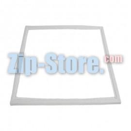 2248016590 Уплотнительная резина МК Electrolux Original