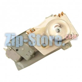 6549W1T022C Таймер LG Original