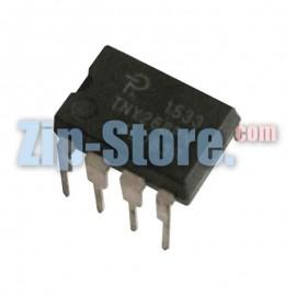 TNY268PN (DIP-7) ШИМ-Контроллер Googchip