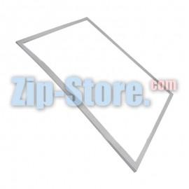 ADX73590901 Уплотнительная резина ХК 570x970мм LG Original
