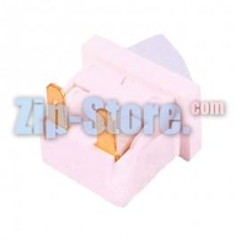 C00851157 Рычажный выключатель света Indesit Original