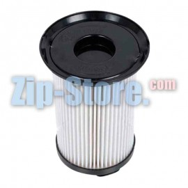 4055091286 Фильтр HEPA для пылесоса Zanussi Original