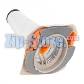 50297078003 Фильтр вставка Electrolux Original