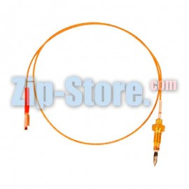 C00052986 Термопара газ-контроль конфорки Indesit Original