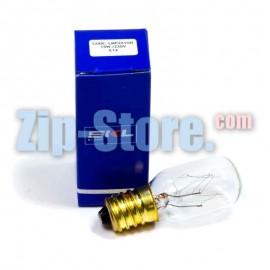 LMP201UN Лампа освещения SKL E14 15W