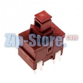 3403-001090 Кнопка сетевая Samsung Original