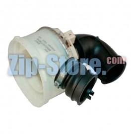 C00257904 Нагревательный элемент Indesit 1800W Original