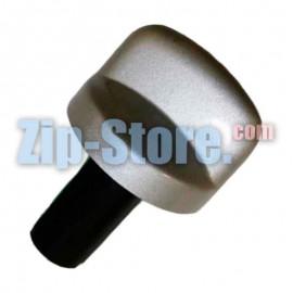 HOB700AD Ручка газовая серебристая Ardo 326158500 не оригинал