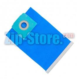 5231FI2308L Мешок тряпичный многоразовый LG Original