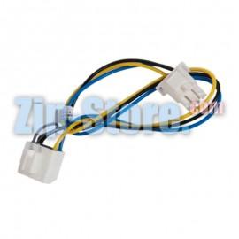 C00851160 Реле тепловое ТАБ-Т-19-40Т три провода Indesit Original