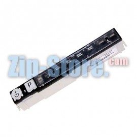 C00293205 Модуль индикации Indesit Original