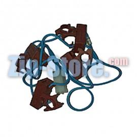481227138491 Шлейф микровыключателей поджига Whirlpool Original