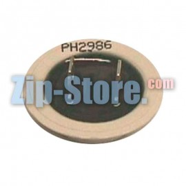 C00050574 Термодатчик Indesit Original