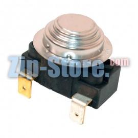 C00019753 Термодатчик Indesit Original