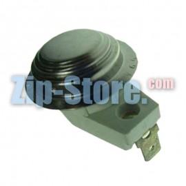 C00050580 Термодатчик Indesit Original