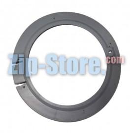 MDQ61860901 Обечайка люка внутреняя LG Original