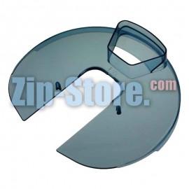 482103 Крышка чаши для взбивания Bosch Original