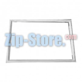V372.100-04 Уплотнительная резина ХК Snaige 570x1035mm Original