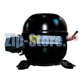 СКО-100 Компрессор Атлант R134a 107W