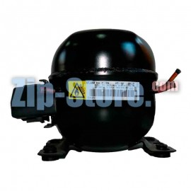 СКН-110 Компрессор Атлант R600a, 128W
