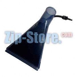 5249FI1423A Насадка для влажной уборки LG Original