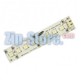 DA41-00519B Лампа освещения Samsung Original