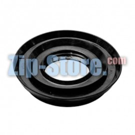50*100*8/14,5 (481070257021) Сальник Whirlpool Original