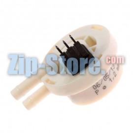 MS-2A01631 Расходомер воды Krups Original
