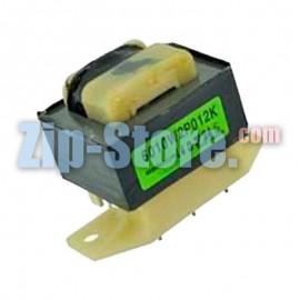 6010W2P012K Трансформатор панели управления LG Original