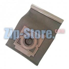 493600 Мешок тканевый многоразовый Zelmer 49.3600 Original