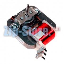 DE31-10184A Двигатель обдува магнетрона Samsung Original
