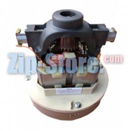 YDC18 Двигатель 1200W, H115, D106