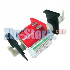 9190110 Насос электромагнитный Zelmer 919.0110 Original