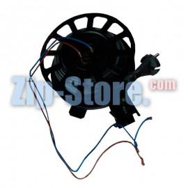 2690910 Катушка сетевого шнура в сборе с проводом Zelmer 269.0910 Original