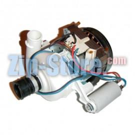 C00083478 Мотор циркуляционный Indesit Original