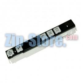 C00276221 Модуль индикации Indesit Original