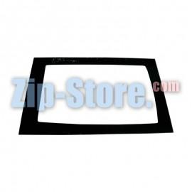 MKC36459004 Стекло двери наружное LG Original