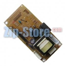 EBR42966615 Модуль управления LG Original