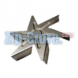 617771 Крыльчатка вентилятора Gorenje Original