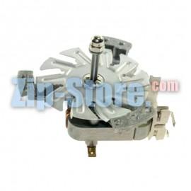 230171 Двигатель обдува конвекции Gorenje Original