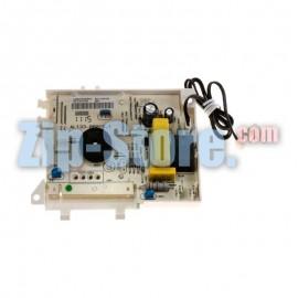 C00259737 Модуль управления Indesit Original