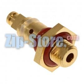 7313281449 Клапан крана подачи воды или пара DeLonghi Original