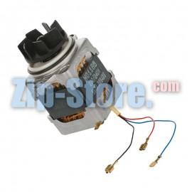 067499 Двигатель циркуляционный Bosch Original